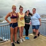 Family Friendly Hikes on Oahu